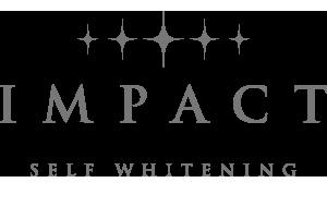 セルフホワイトニング インパクト