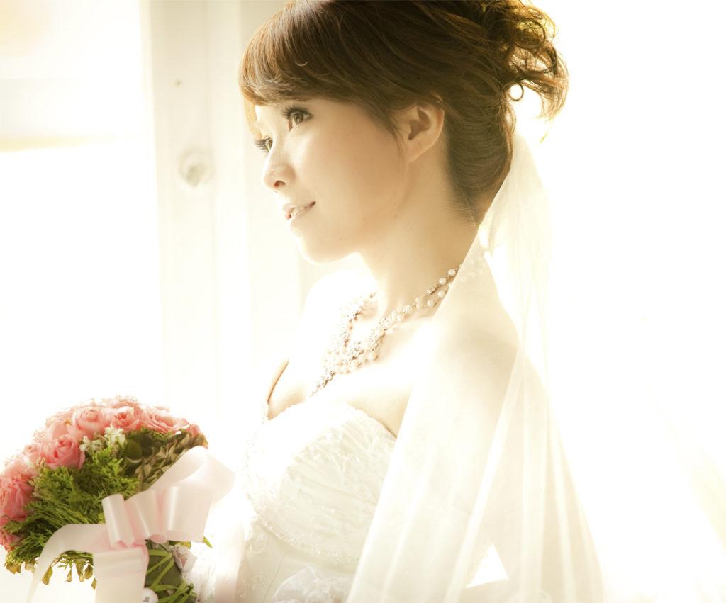 menu_bridal_img