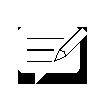 岡山 ホワイトニング ブログ