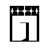 岡山 ホワイトニング サロン情報