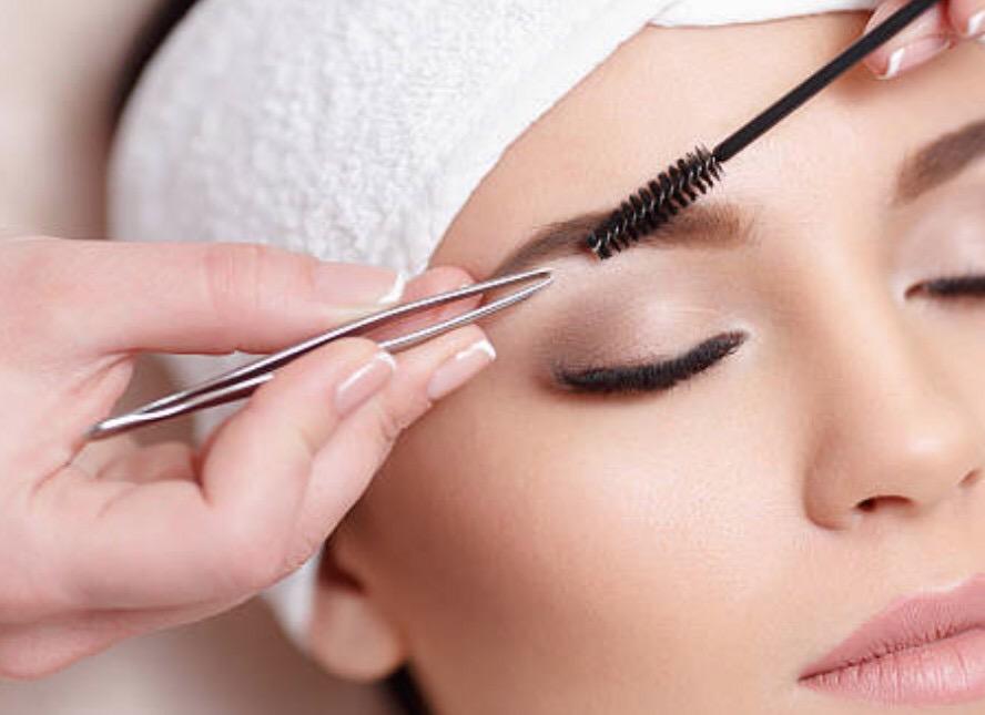 【メンズ】眉毛デザインが期間限定価格に!!【必見】