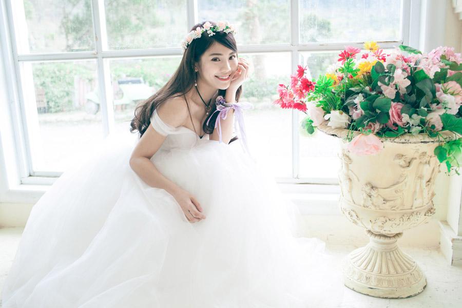 結婚式1ヶ月前の方へ 歯を白くしたい おすすめな通い方